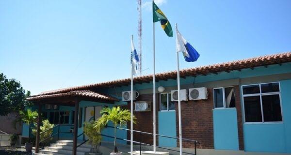 Prefeitura de São Pedro prorroga campanha de refinanciamento fiscal