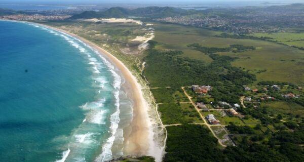 Conselhos querem saber detalhes do projeto de Maricultura no Peró