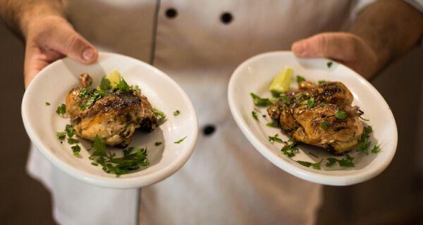 Beneditto Steak Grill perpetua o legado da boa gastronomia do Empório São Benedito e traz novidades para a cidade
