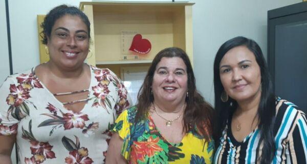Hospital da Mulher: nova diretora quer humanização