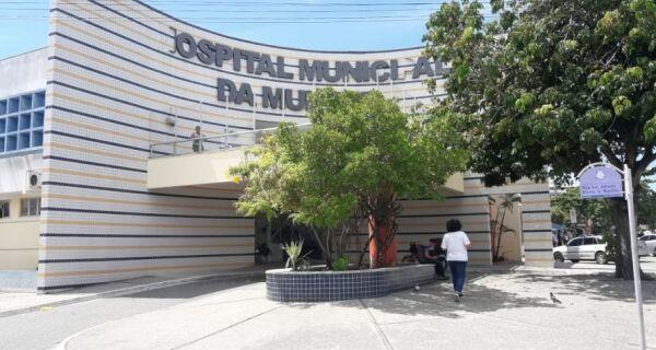 MP vai apurar mortes no Hospital da Mulher