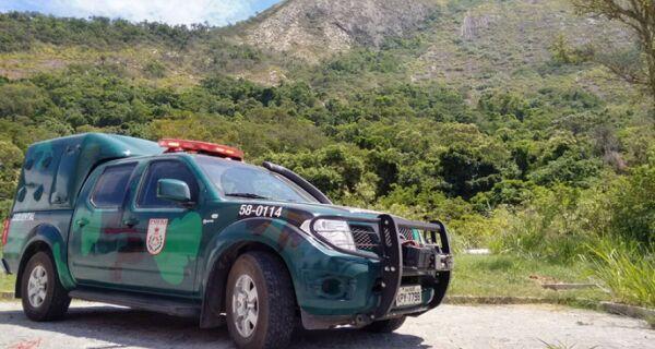 Linha Verde quer mais denúncias da Região dos Lagos