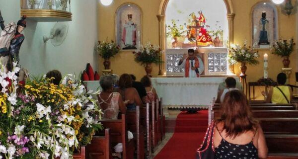 Saiba o que fazer durante o feriado do Dia de São Jorge em Cabo Frio