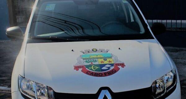 Nova licitação para aluguel de carros gera crítica e Comsercaf responde
