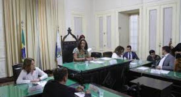 CPI na Alerj vai convocar nova diretora do Hospital da Mulher de Cabo Frio