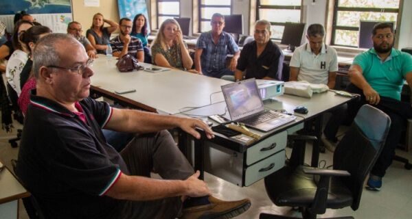 Dragagem da Lagoa de Araruama é prioridade em estudo encomendado pela Prolagos