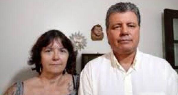 Secretário de Educação Cláudio Leitão é exonerado