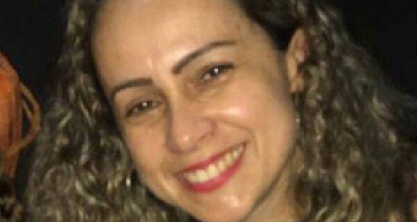Márcia Almeida é a nova secretária de Educação de Cabo Frio