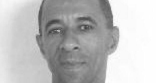 Ex-vereador de Araruama é assassinado