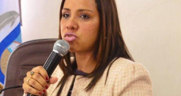 Xadrez político se reorganiza na Câmara de Búzios após troca de prefeito