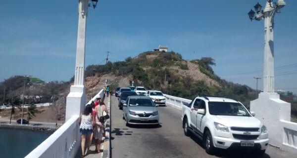 Plano de Mobilidade Urbana é aprovado pela Câmara de Cabo Frio