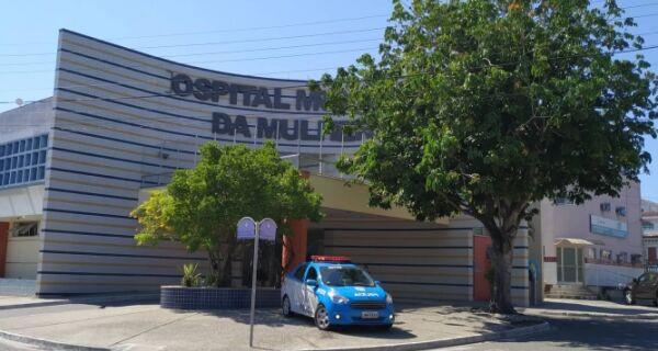CPI da Alerj convoca diretores da Cremerj; órgão interditou Hospital da Mulher