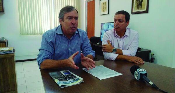 Conselho Regional de Medicina mantém interdição do Hospital da Mulher
