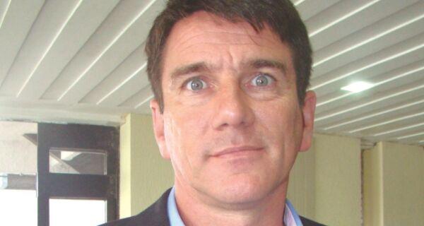 Ministério Público quer que André Granado seja afastado definitivamente