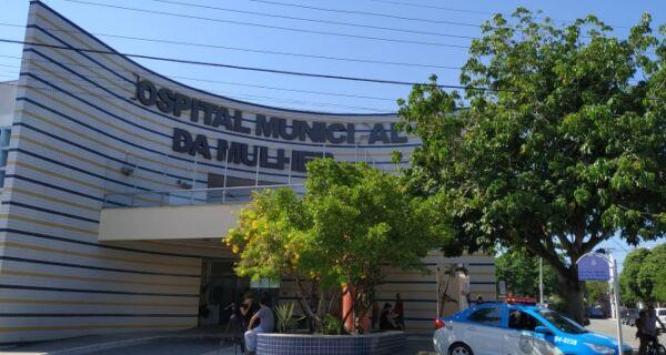 Conselho Regional de Medicina retira interdição do Hospital da Mulher