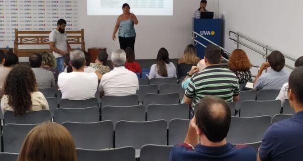 Comitê de Bacias aprova novos projetos de saneamento