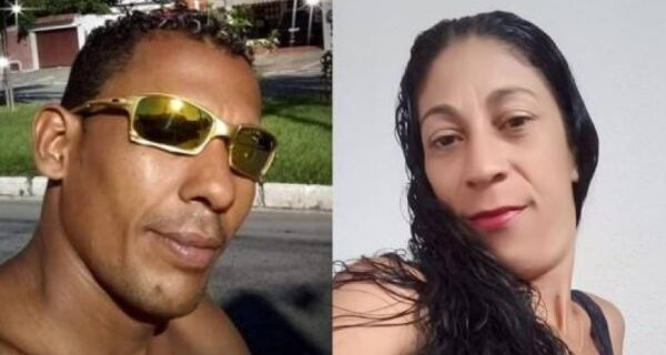 Corpos de casal desaparecido são localizados em Cabo Frio