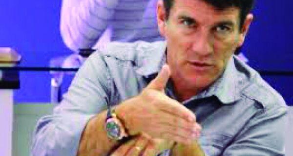 Novo julgamento de André Granado deve ser dia 25