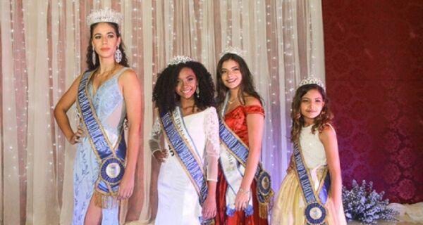 Escolha da Miss e do Mister São Pedro da Aldeia 2019 acontece neste sábado (15)
