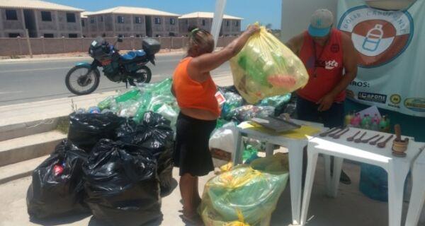 Dólar Cabofriense: Jardim Esperança terá moeda sustentável