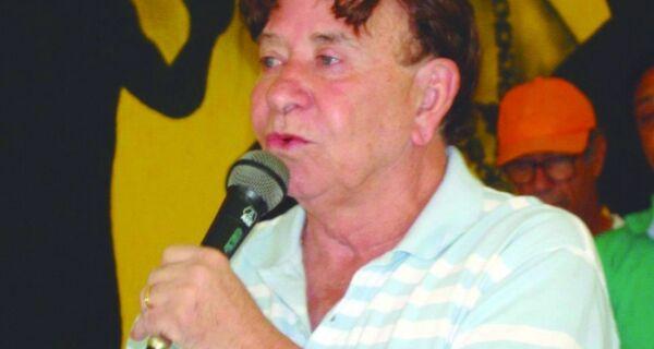 MPRJ ajuíza ação contra grupo ligado ao ex-prefeito Alair Corrêa por fraudes em licitações