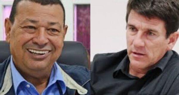 Desembargador pede vista e Henrique Gomes continua como prefeito em Búzios