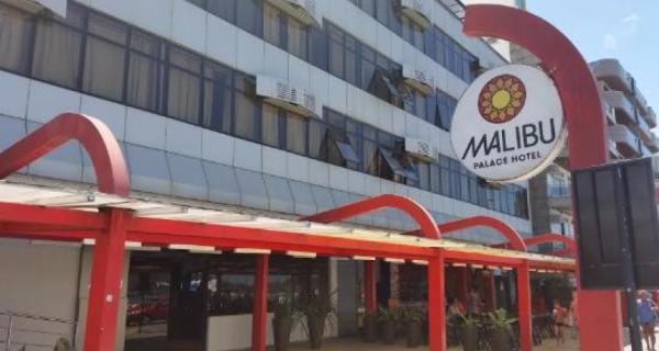 Hotel na Praia do Forte recebe fórum Agenda Positiva nesta quinta em Cabo Frio