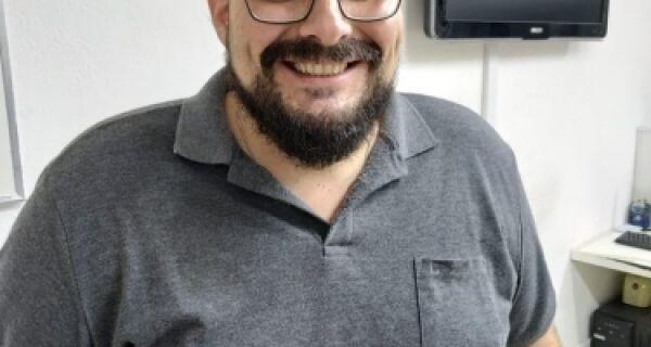 Diálogo - Paulo Cotias: secretário quer 'remar' com trade turístico