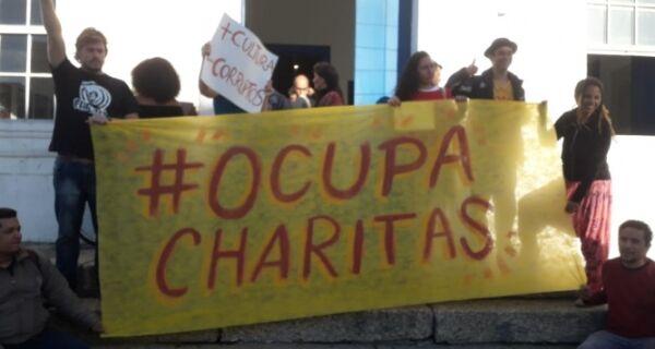 Governo enfrenta dia de protestos em Cabo Frio