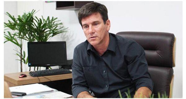 André Granado vence no TJ, mas não reassume prefeitura