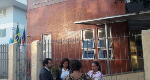 Negociação entre governo de Cabo Frio e servidores emperra