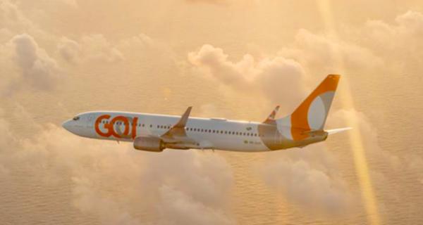 Saiba como serão os voos da Gol para Cabo Frio que começam em dezembro
