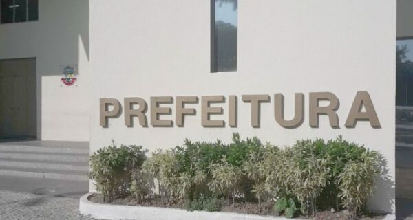 Prefeitura de Cabo Frio vai terminar de pagar folha salarial de julho em 21 de agosto