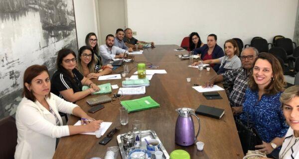 Conselho Municipal de Defesa do Consumidor elege diretoria