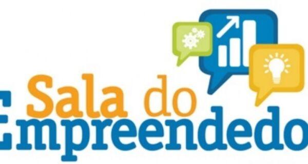 Iguaba Grande terá Sala do Empreendedor