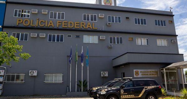 Homem é preso em Arraial por falsificar documento da Marinha