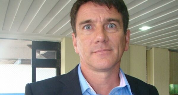 Granado segue como prefeito de Búzios