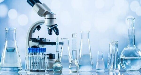 Cabo Frio terá Feira de Ciências, Tecnologias e Inovação em novembro