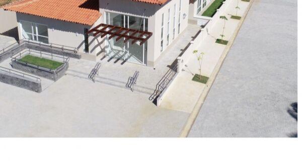 Unidade Básica de Saúde da Ferradura será inaugurada nesta quinta (8)