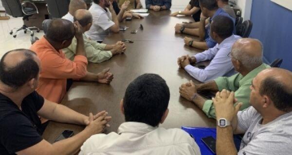 Prefeitura lança processo seletivo de táxis em Cabo Frio