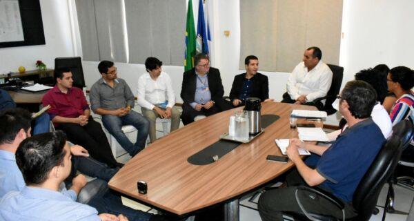 Prefeitura de Rio das Ostras define entrega de 240 unidades do Minha Casa Minha Vida