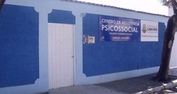 Candidatos a conselheiro tutelar passam por avaliação psicológica em Cabo Frio