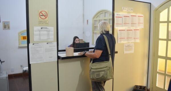 PREVISPA divulga lita de aposentados e pensionistas que devem realizar recadastramento até 31 de agosto