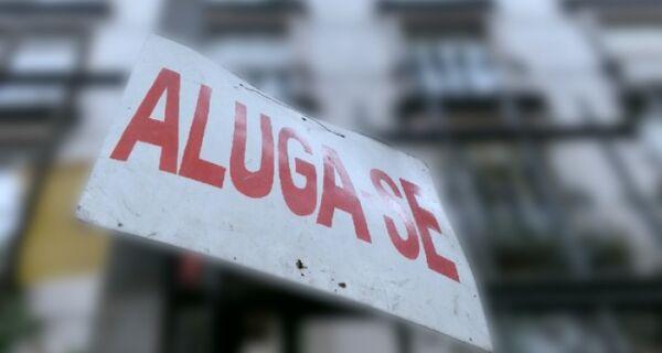 Conselho autua 69 falsos corretores de imóveis no primeiro semestre na região