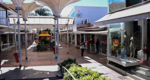 Prefeitura finaliza estudo de capacidade elétrica da Rua dos Biquínis