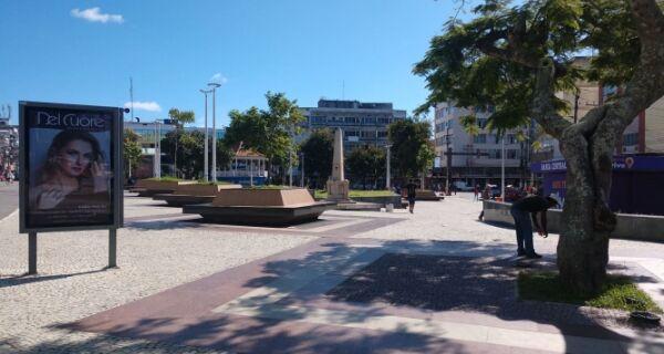 Prefeitura esclarece sobre procedimentos para abertura de processos de eventos
