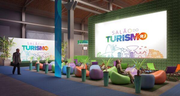 Prefeitura de Saquarema participará do Salão Estadual do Turismo