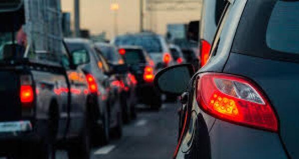 Prefeitura de Cabo Frio quer regulamentar transporte por aplicativo