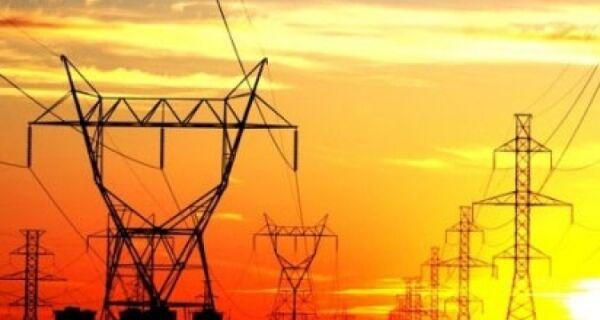 Programa Luz Solidária Enel oferece eletrodomésticos pela metade do preço