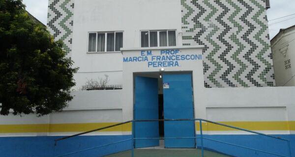 Alunos da Escola Marcia Francisconi são selecionados para festival de cinema no Sul